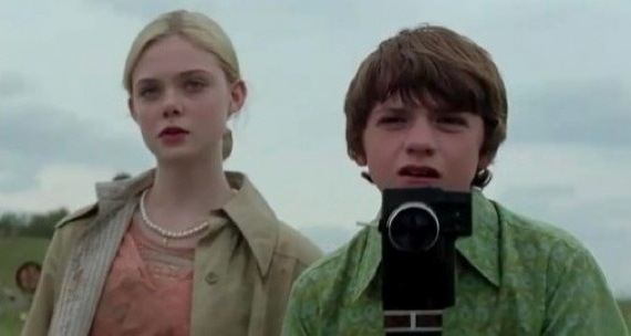 Foreign Coming of Age Films http://lengutman.com/2011/06/25/super-8-this-generations-stand-by-me/