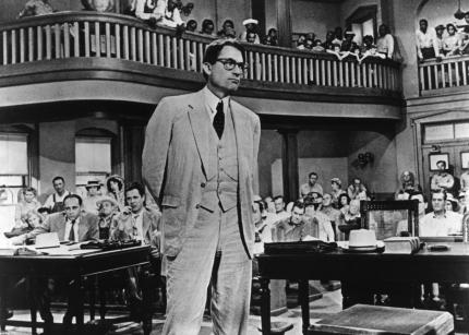 gregory-peck-portrays-attorney-atticus-finch-in-the-1962-film-to-kill-a-mockingbird-b90b03b6d581ac59