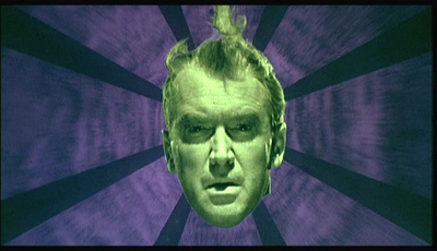james-stewart-vertigo-thumb-400x230-32546