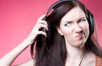 bad music 420x_09_03_13_08_50_40